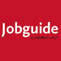 Jobguide