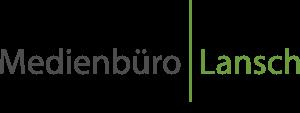 Medienbuero Lansch Logo